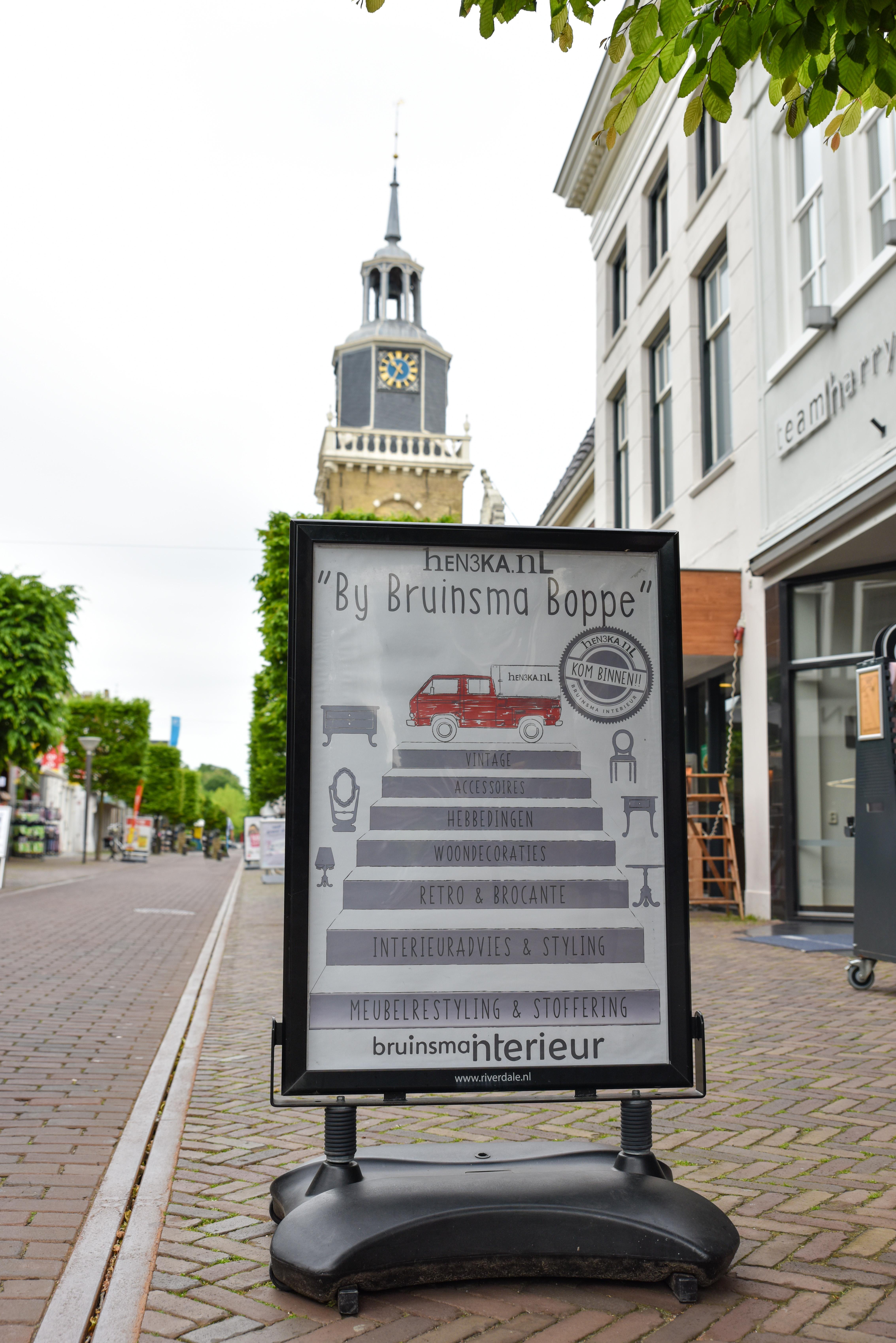 Hen3ka.nl